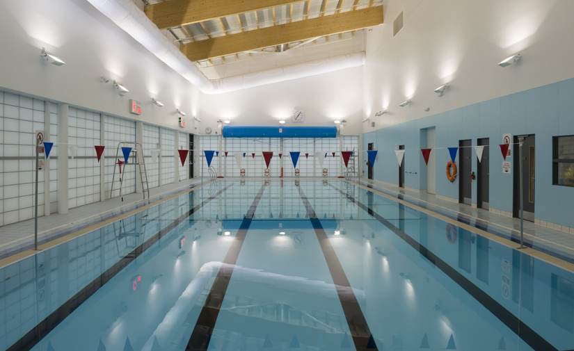 Alford community campus aberdeenshire - Northfield swimming pool timetable ...