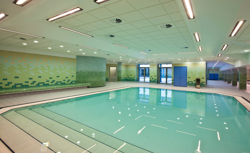 Carnegie leisure centre dunfermline - Glasgow city council swimming pools ...
