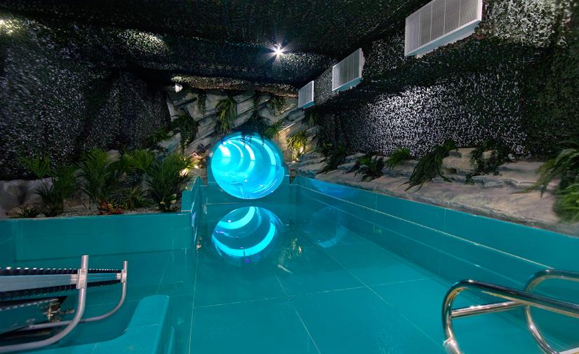 Center parcs elveden - Glasgow city council swimming pools ...