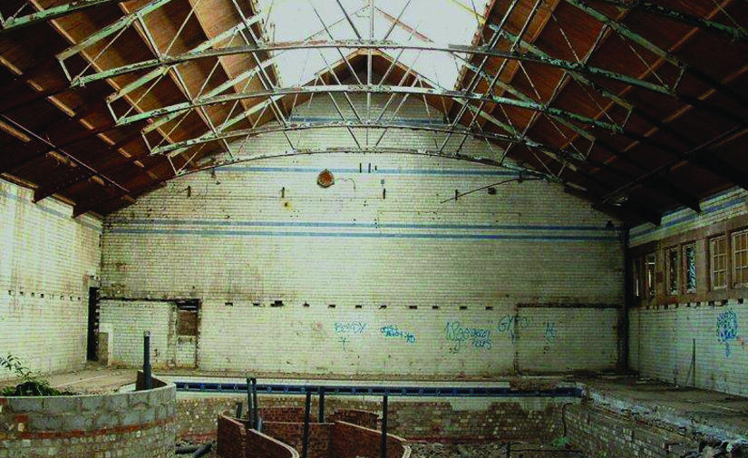 Maryhill leisure centre glasgow - Glasgow city council swimming pools ...