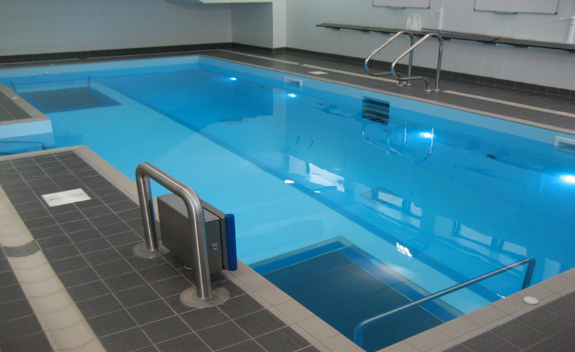 University of teesside middlesbrough - Glasgow city council swimming pools ...