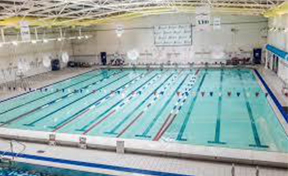 B w awarded glasgow life leisure centres - Glasgow city council swimming pools ...